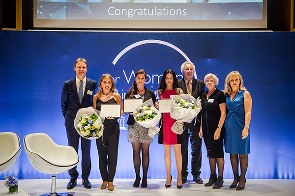 201710 e wilhelm laureate 2017 of a l oreal unesco for women in science grant 06