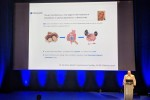 17th Congress of the European Society for Biomedical Research on Alcoholism (ESBRA), Lille, France, September 2019